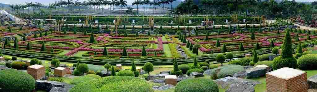 Nong-Nooch-Garden-pattaya-1