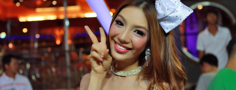 ladyboys-pattaya view talay 6